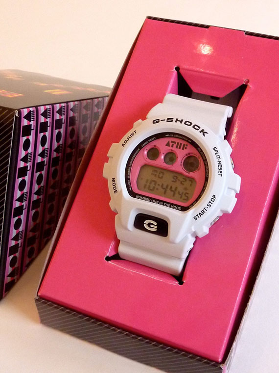 MY G-SHOCK News   Blog   New Releases   Reviews   Casio Mens Watches