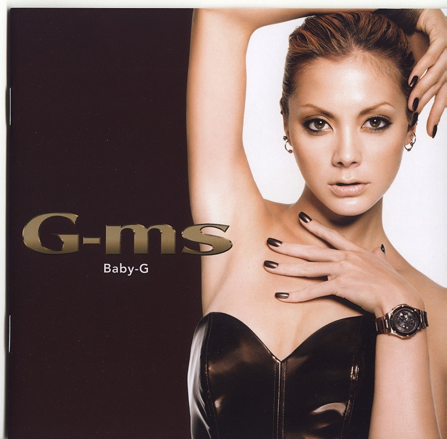 Baby-G-Casio-watches-2009-Catalog-Page-1.jpg
