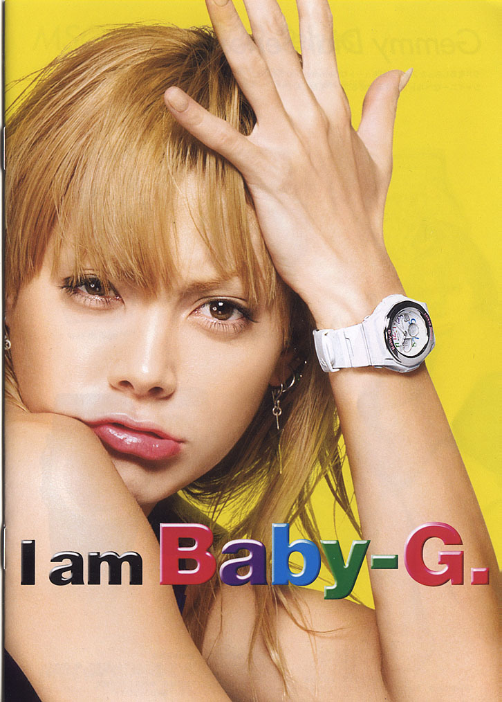 BabyG-Casio-womens-watches-2009-Catalog-Page-1.jpg