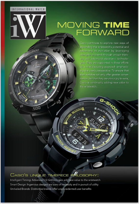 http://mygshock.com/pics/Basel_Casio_Watches_Catalog_2011.jpg