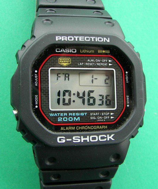 source: mygshock.com