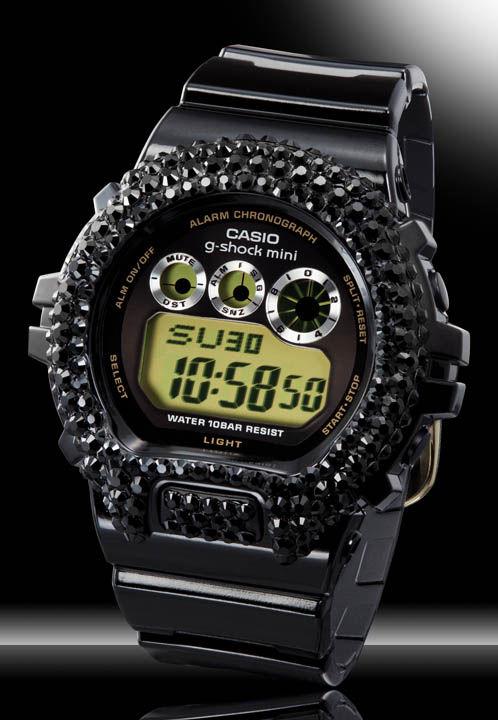 Latest Titan Watches