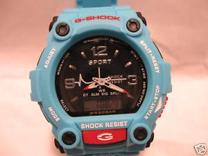 инструкция на часы casio dw 7900 st 1289