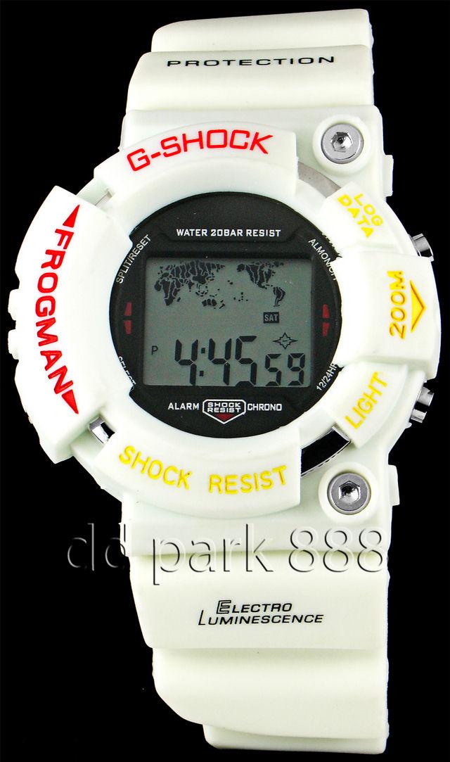 Buy Casio G Shock Replica Watches