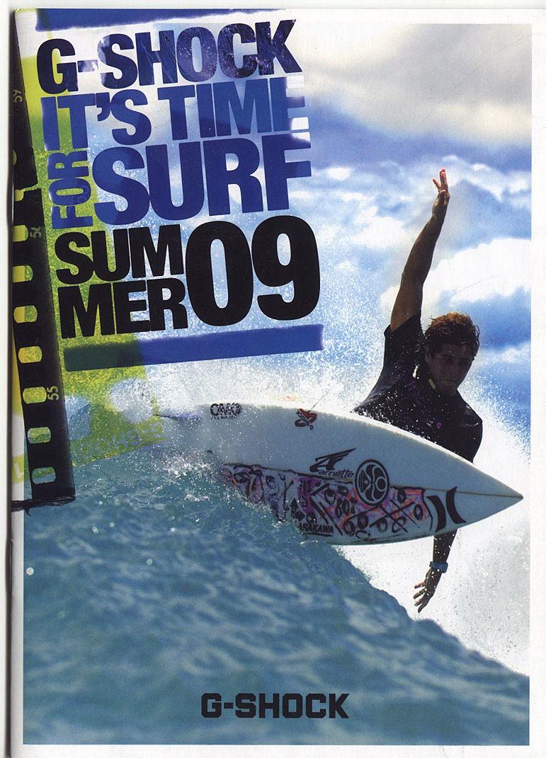 Casio-G-Shock-Surf-Collection-Summer-2009-Page-1.jpg