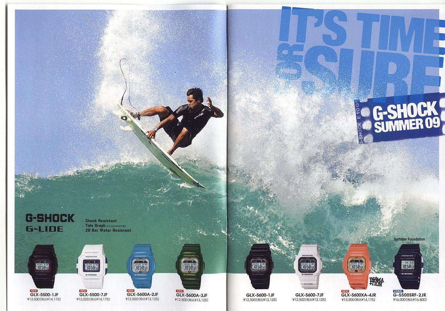 Casio-G-Shock-Surf-Collection-Summer-2009-Page-2.jpg