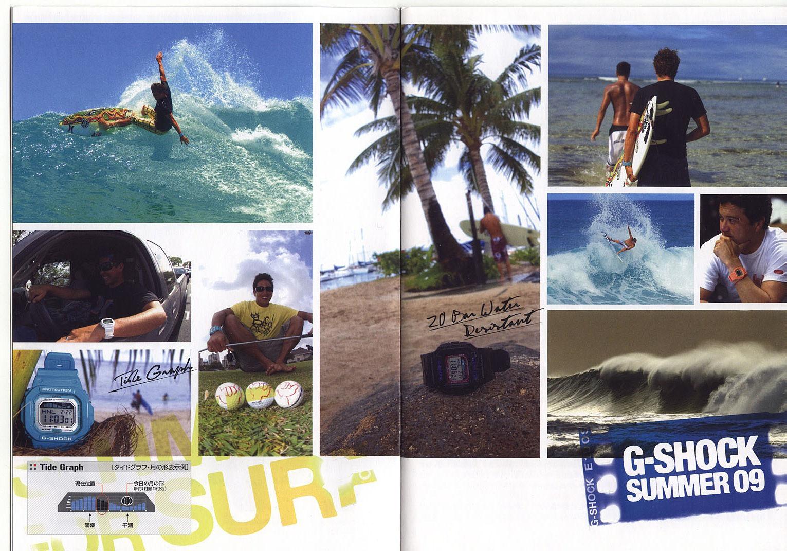 Casio-G-Shock-Surf-Collection-Summer-2009-Page-3.jpg