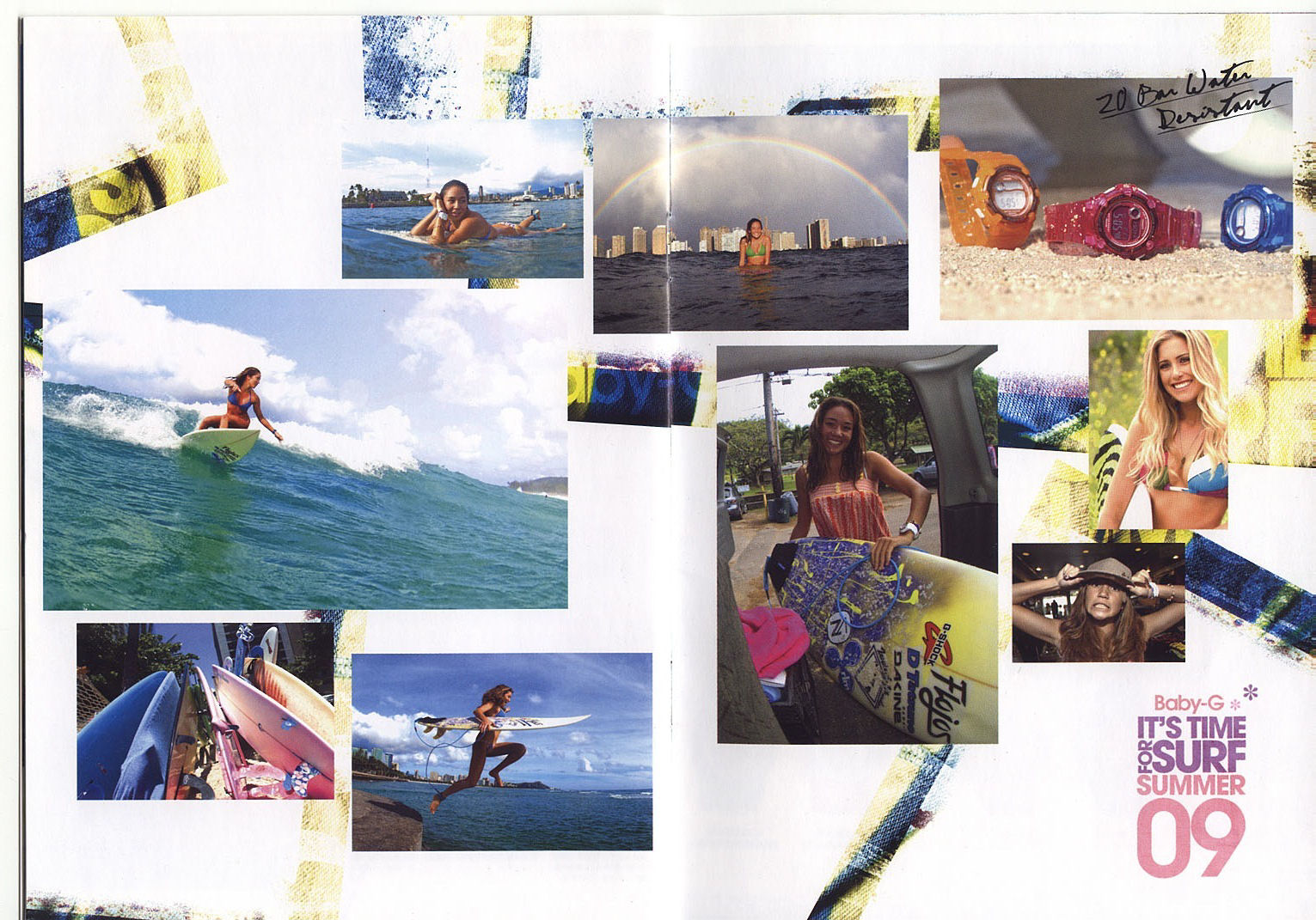 Casio-G-Shock-Surf-Collection-Summer-2009-Page-7.jpg
