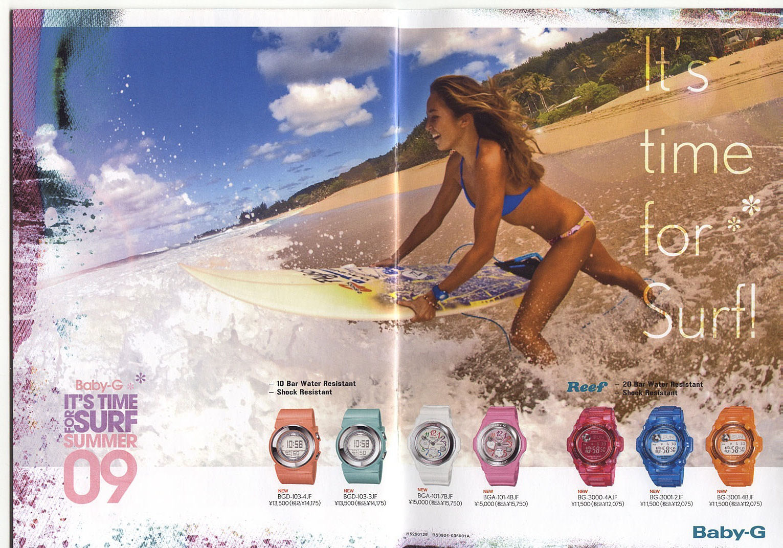 Casio-G-Shock-Surf-Collection-Summer-2009-Page-8.jpg