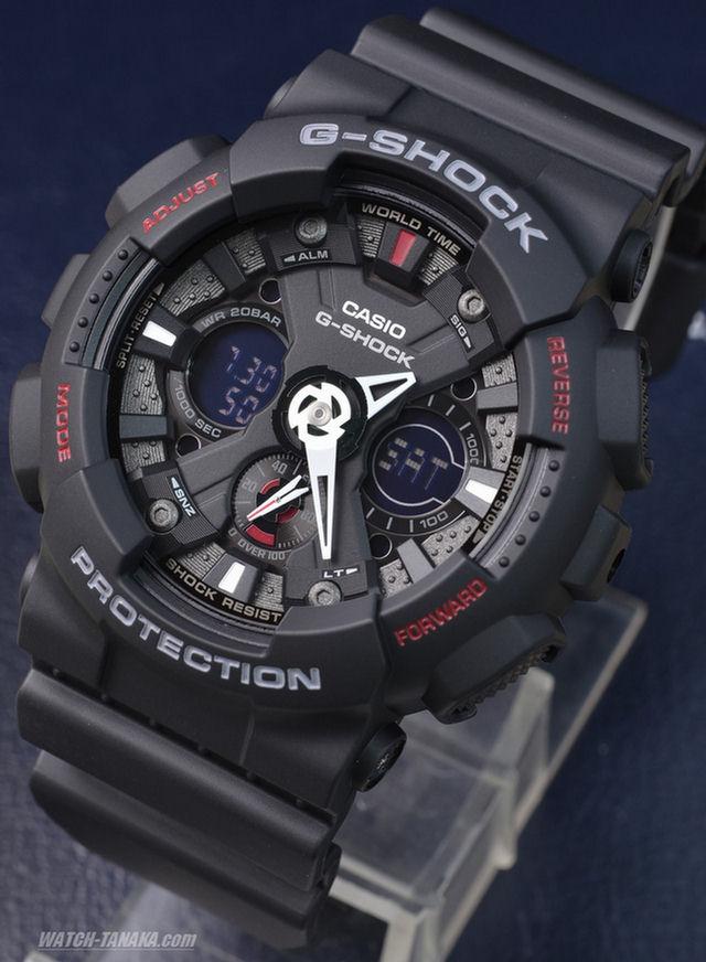 http://mygshock.com/pics/GA-120-1AJF_Casio_G-Shock_Moto_watch_1.jpg