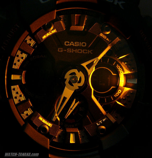 http://mygshock.com/pics/GA-120-1AJF_Casio_G-Shock_Moto_watch_6.jpg