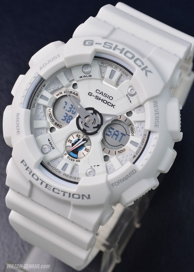 http://mygshock.com/pics/GA-120-7AJF_Casio_G-Shock_Moto_watch_1.jpg