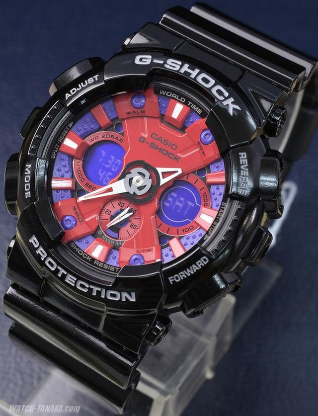 http://mygshock.com/pics/GA-120B-1AJF_Casio_G-Shock_Moto_watch_1.jpg