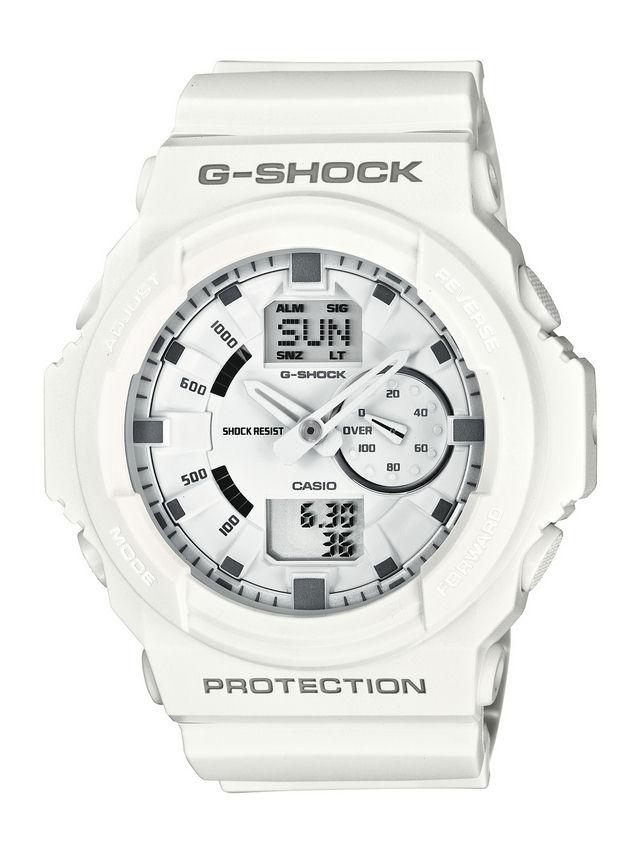 G-SHOCK GA-150
