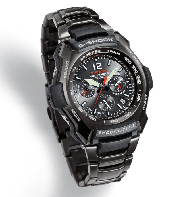 Recherche de la perle rare GW-2000BD-1AER-Sky-Rocket-casio-wristwatch