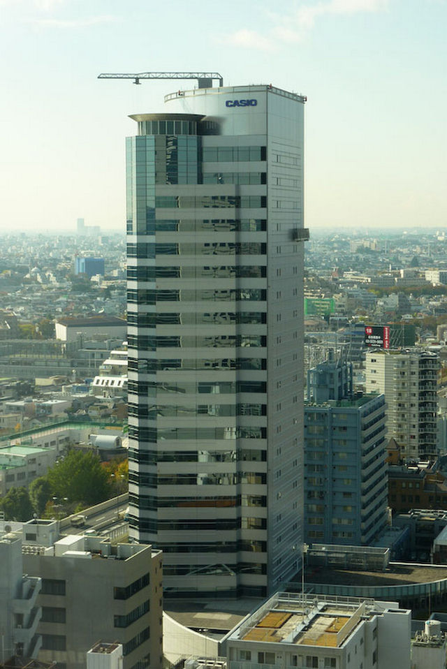 Trip-Photos-Casio-Corporate-Headquarters-Building-Tokyo-Japan.jpg