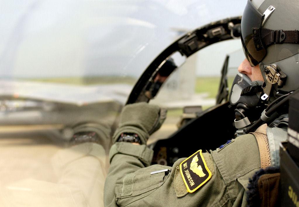 Casio-G-Shock-Watches-Military-03.jpg