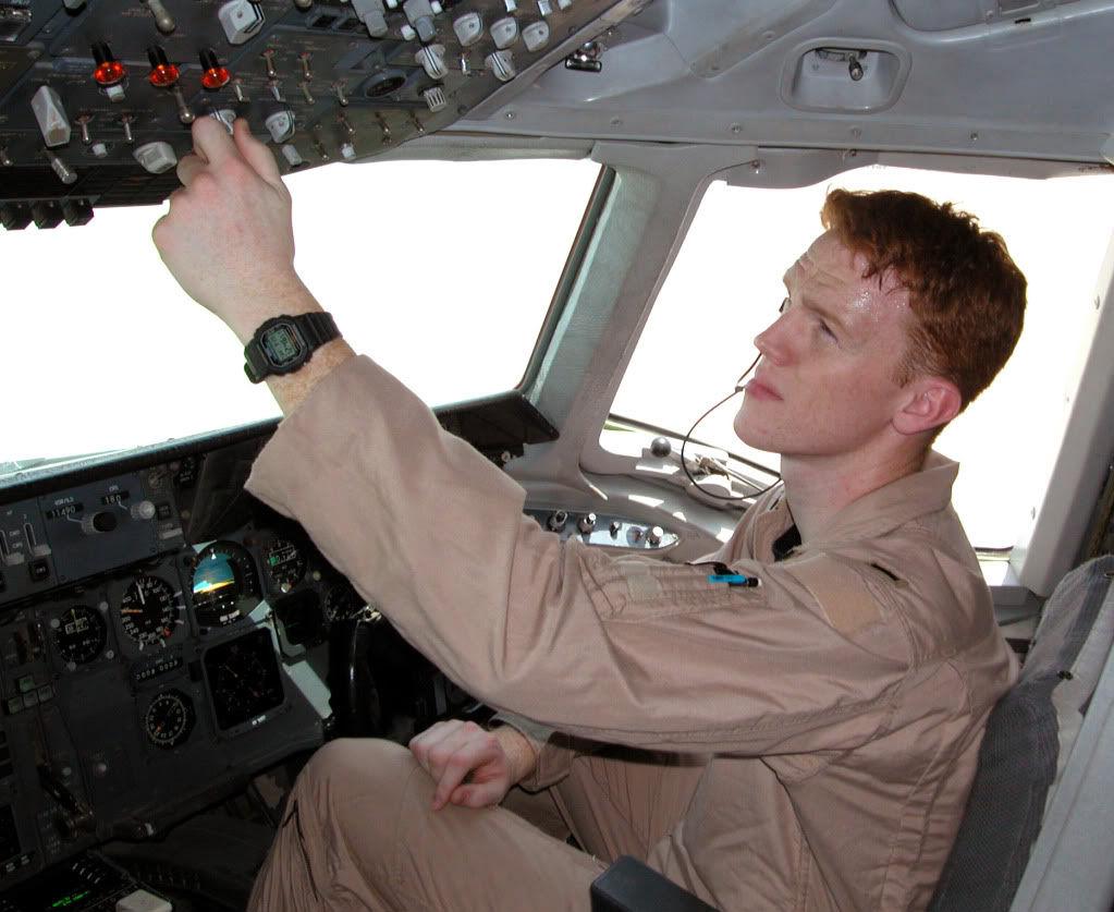 Casio-G-Shock-Watches-Military-04.jpg