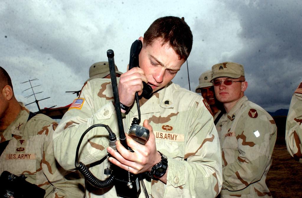Casio-G-Shock-Watches-Military-07.jpg