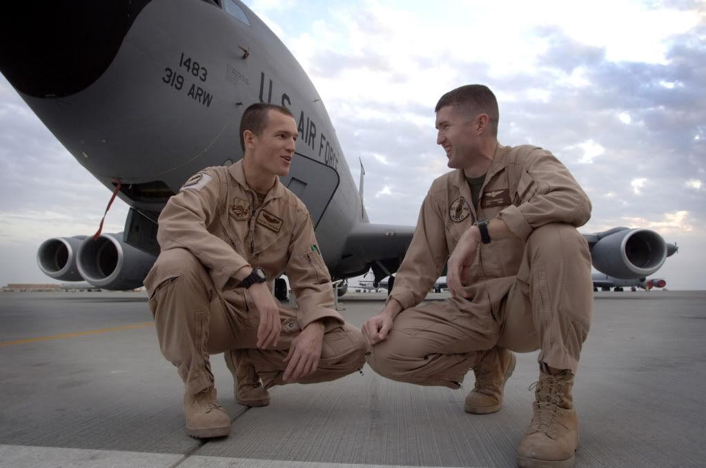 Casio-G-Shock-Watches-Military-12.jpg