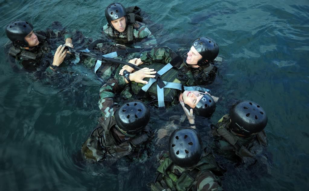 Casio-G-Shock-Watches-Military-18.jpg