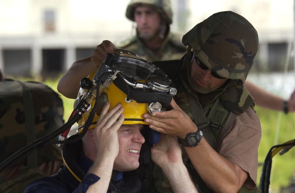 Casio-G-Shock-Watches-Military-25.jpg