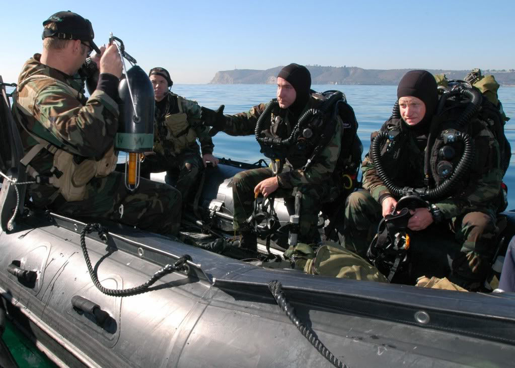 Casio-G-Shock-Watches-Military-31.jpg