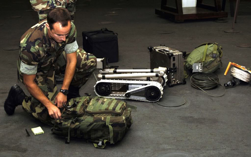 Casio-G-Shock-Watches-Military-34.jpg