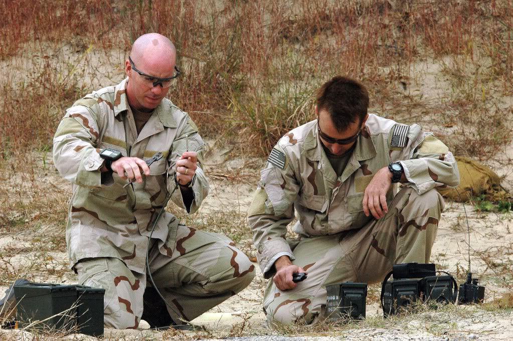 Casio-G-Shock-Watches-Military-36.jpg