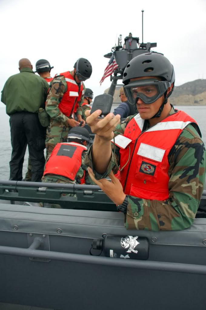 Casio-G-Shock-Watches-Military-50.jpg