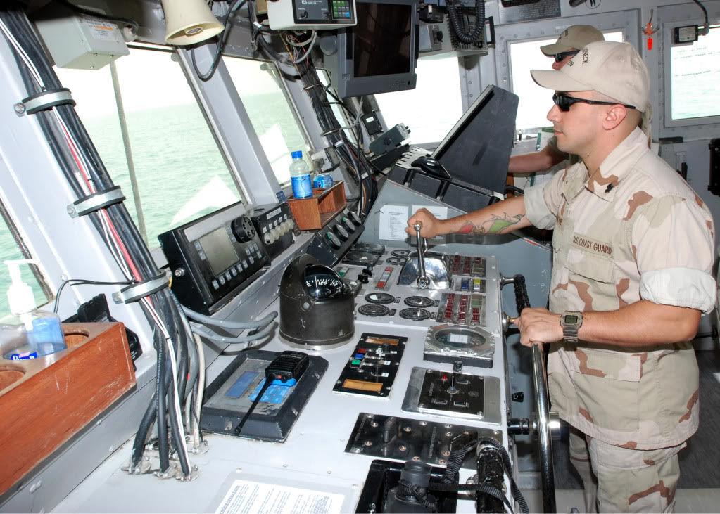 Casio-G-Shock-Watches-Military-52.jpg