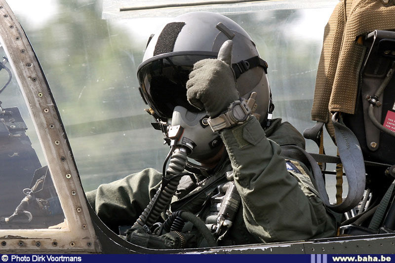 Casio-G-Shock-Watches-Military-54.jpg