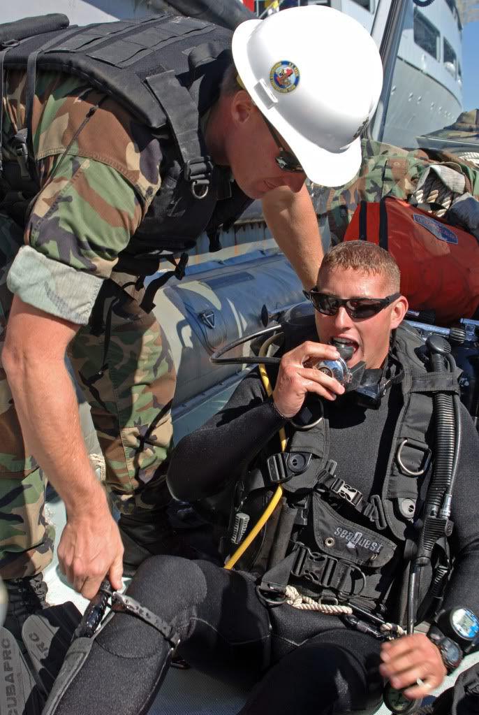 Casio-G-Shock-Watches-Military-55.jpg
