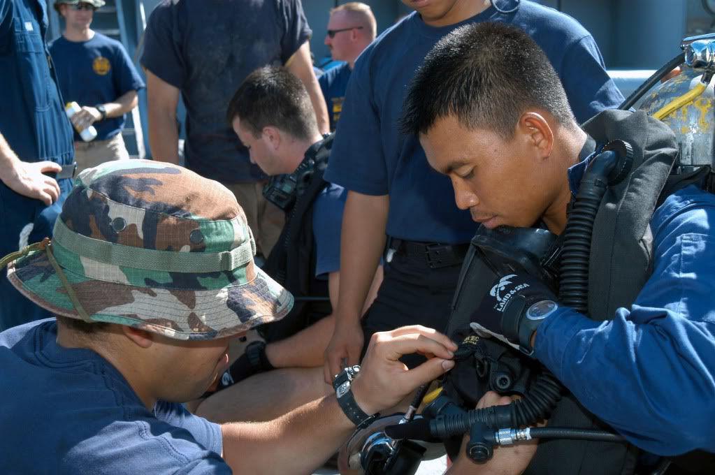 Casio-G-Shock-Watches-Military-58.jpg