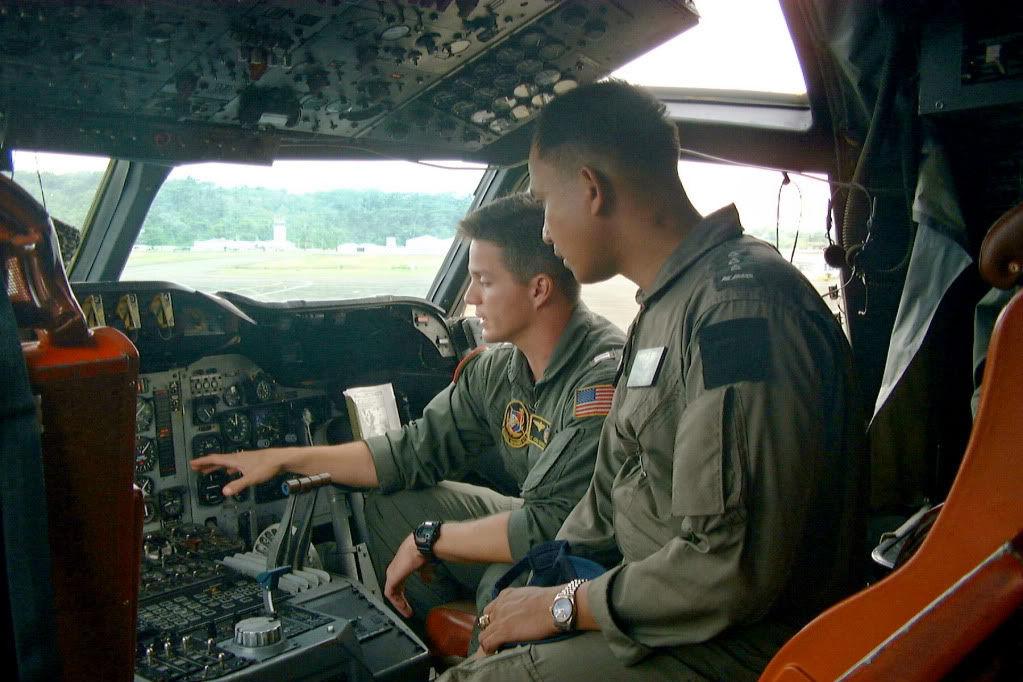 Casio-G-Shock-Watches-Military-71.jpg