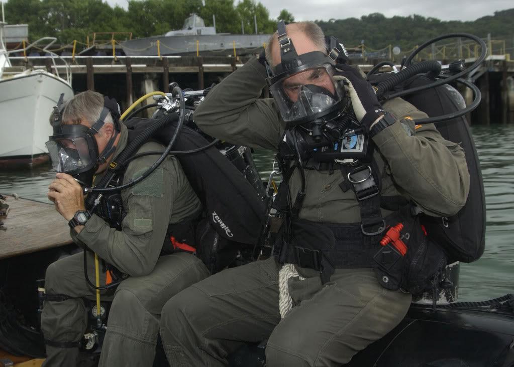 Casio-G-Shock-Watches-Military-75.jpg