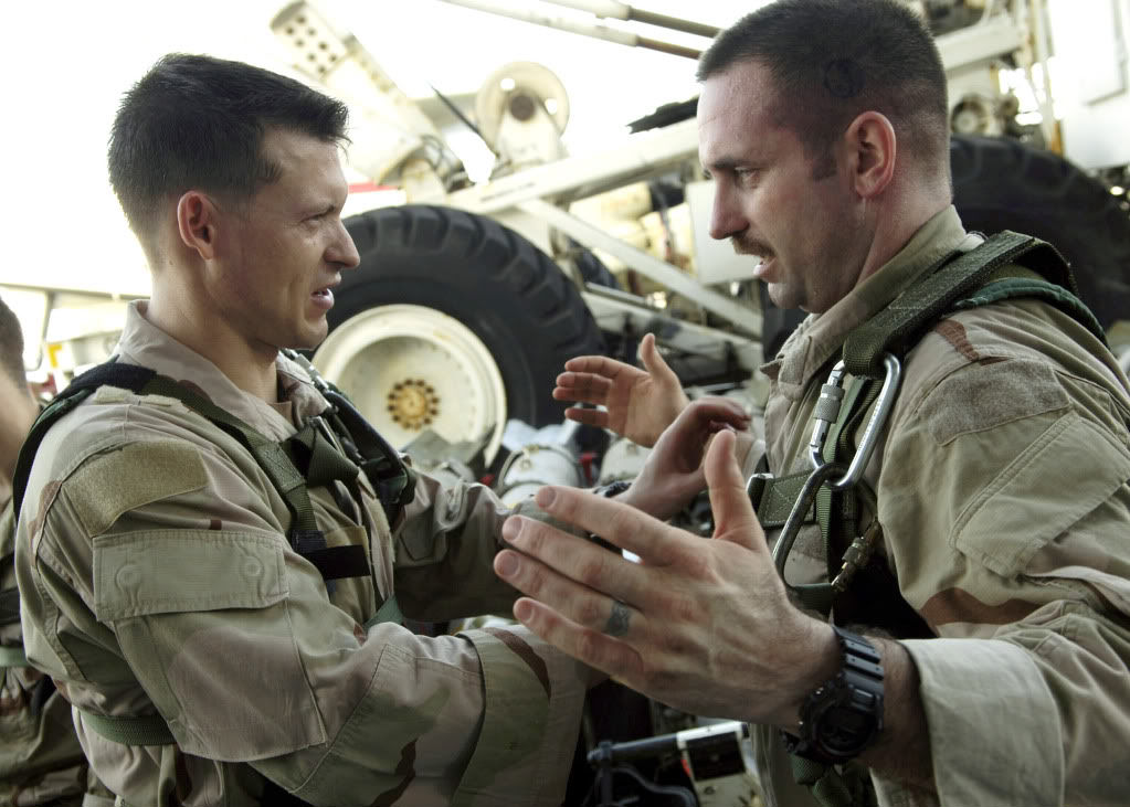 Casio-G-Shock-Watches-Military-77.jpg