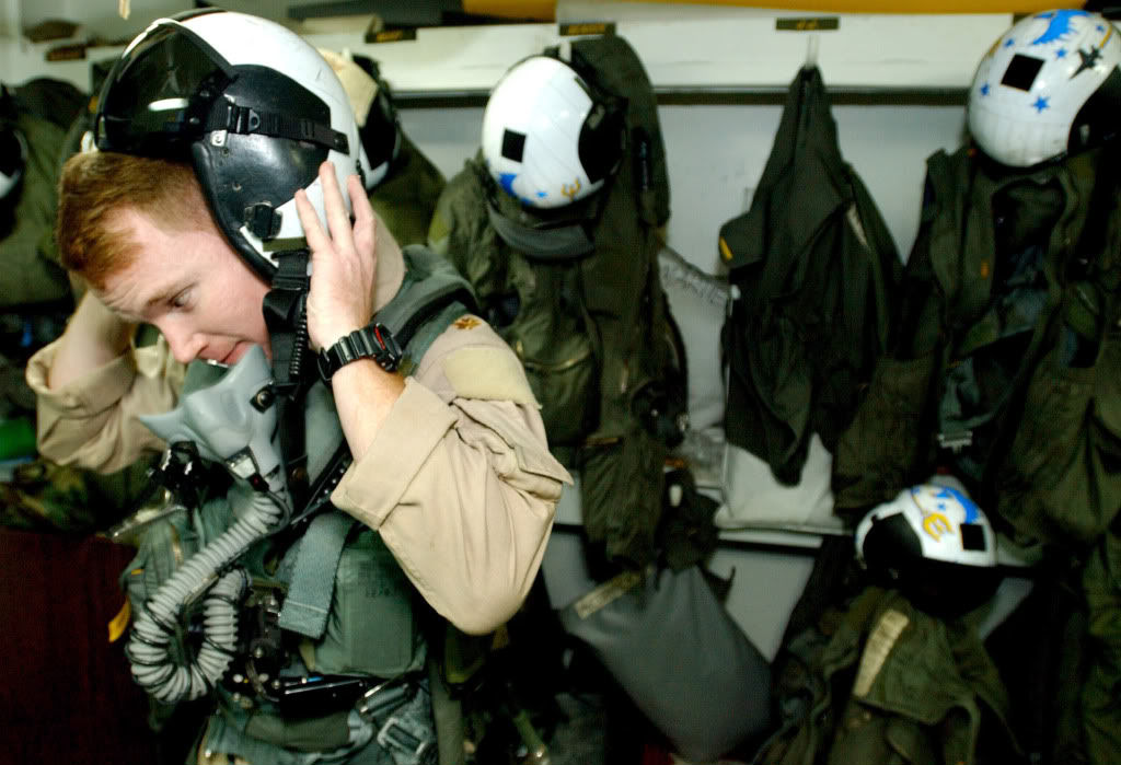 Casio-G-Shock-Watches-Military-81.jpg
