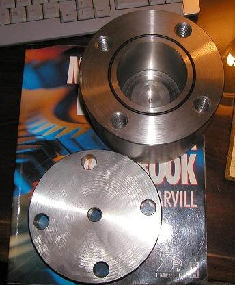 G Shock Hydro Conversion Amp Pressure Test Mygshock Com