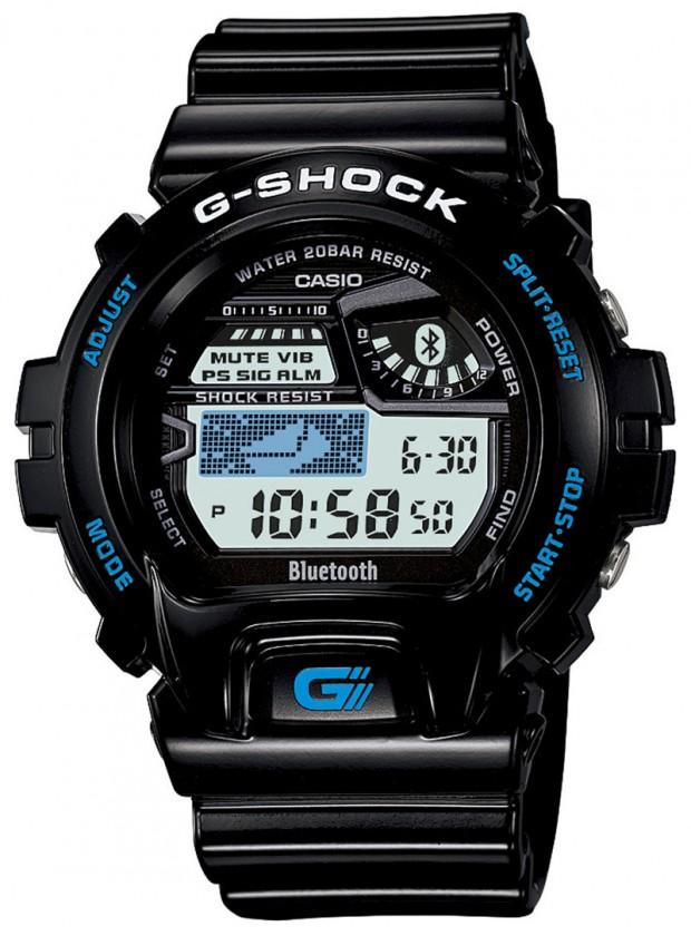 http://mygshock.com/pics/g-shock-bluetooth-GB-6900-1JF-620x840.jpg