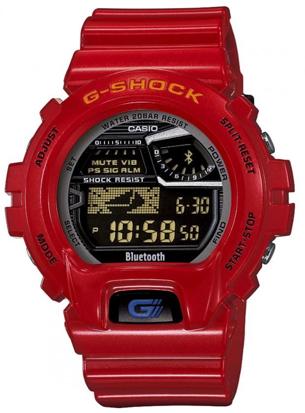 http://mygshock.com/pics/g-shock-bluetooth-GB-6900-4JF-620x840.jpg