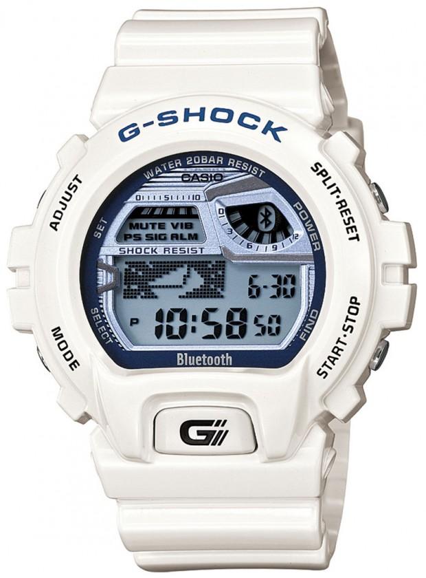 http://mygshock.com/pics/g-shock-bluetooth-GB-6900-7AF-620x840.jpg