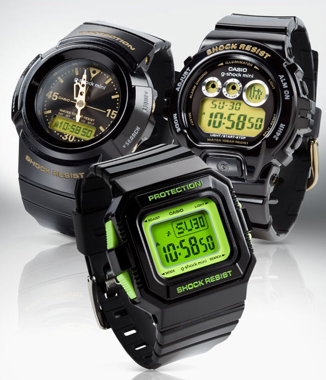 092012_Watches_USa.jpg