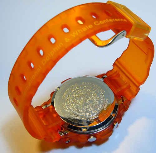 orange-dye-08.jpg