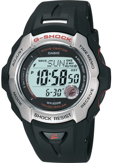montre casio g shock wikipedia HSTfl