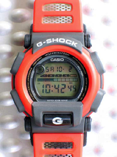 Image:DW-003-red.jpg