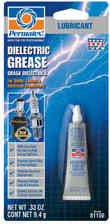 Image:Dielectric-grease.jpg