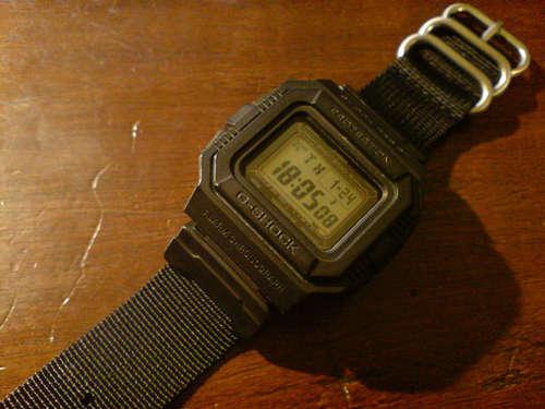 Bracelet nato wiki
