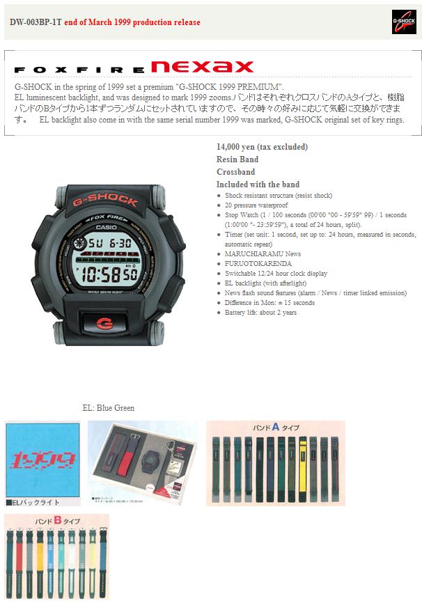 Casio CDP-120 купить в Москве - legatosu