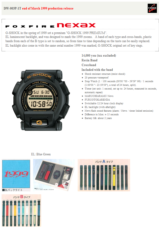 DW-003P-1T.png